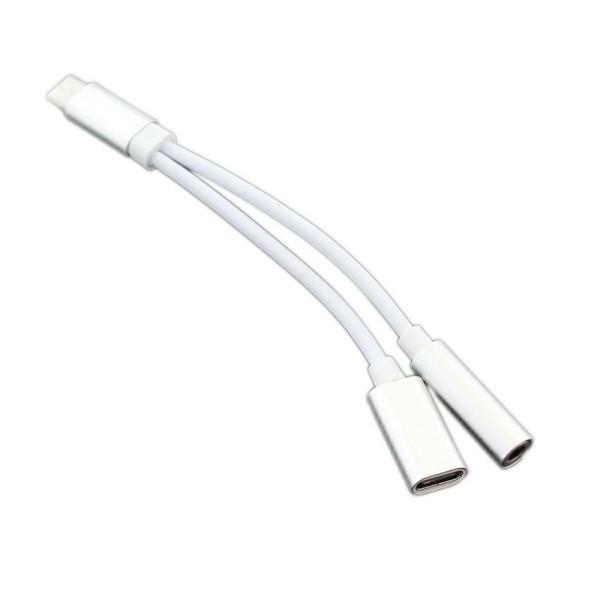 DO Opticum AX Lion - originál -HD C200