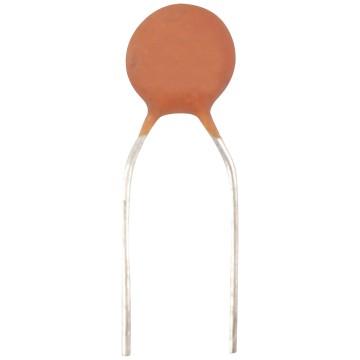 LED lampáš, biely, 4,5V