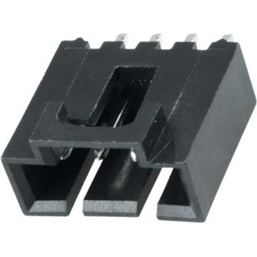 Stabilizátor napätia 78L02