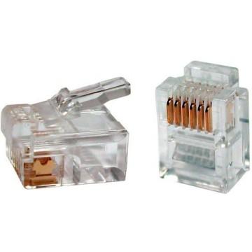 Ventilátor ručný LED