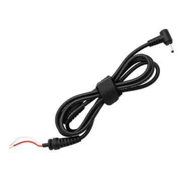 Autorádio BT-FM RDS-USB-SD-AUX