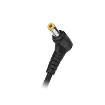DO Opticum X405 RCU017