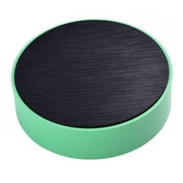 Teplomer s hodinami kablový vonk/vnut HC12