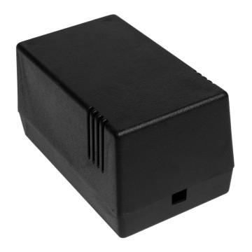 Čelovka lev 2 LED HLP 2 L