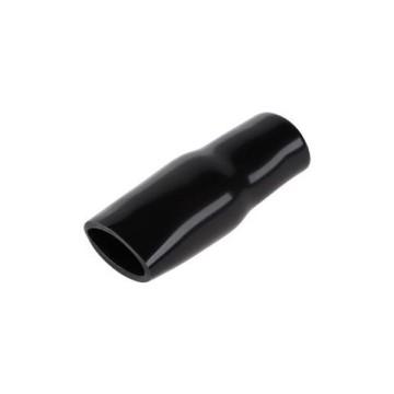 Náhradná žiarovka k typu KIX120