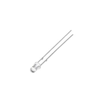 "Repro. DBS C-6515 6,5"" 125W -8"