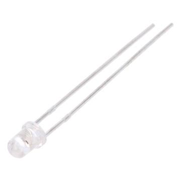 "Repro. DBS C-6505 6,5"" 125W -8"