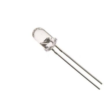 Mikrofón MH-802+STOJAN 80cm