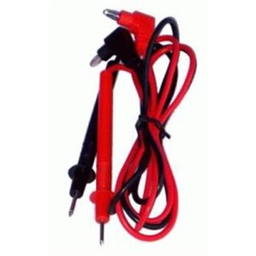 Reproduktor AVD506 100W/8ohm