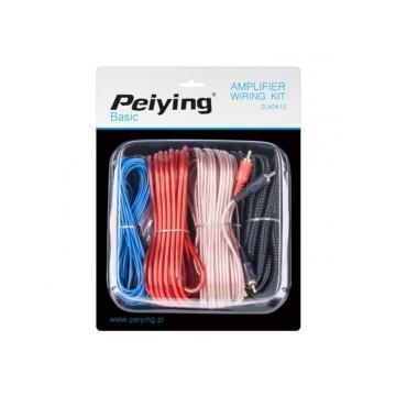 Vent: DC; axiálny; 12VDC; 80x80x32mm; 100,92m3/h;