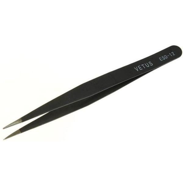 Záložný zdroj PROsinus-700W 12V/ 230V KEMOT