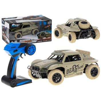 HUB USB 2.0 10 portovy Quer čierny