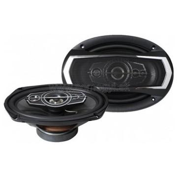 Adaptér USB 5V 1A
