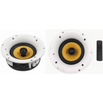 USB HUB 4 portový rozbočovač
