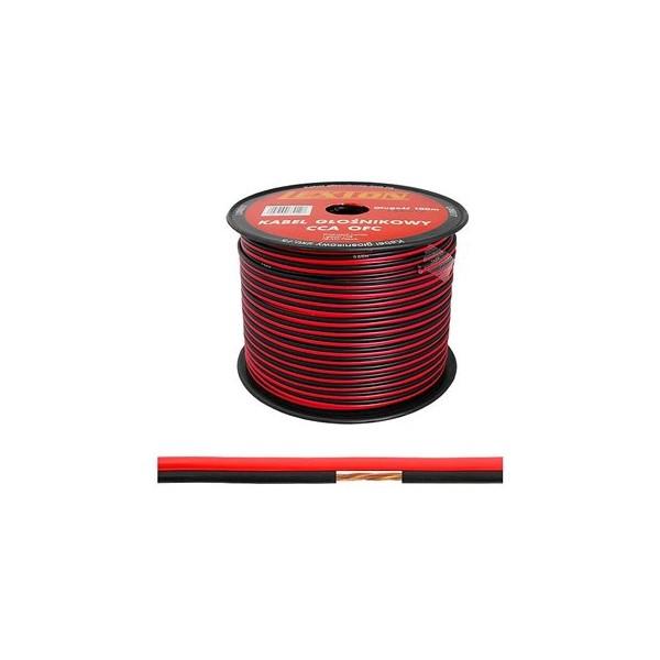 Čítačka pamäťových kariet Micro SD