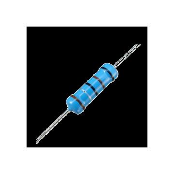 LED reflektor 20W RGB vonkajší , šedý