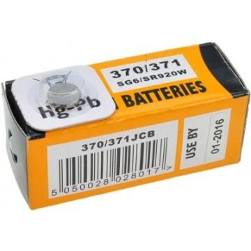 Elektrolytický kondenzátor 220uF/25V