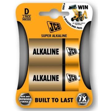 Mikrokontrolér AVR; EEPROM:512B; SRAM:512B; Flash