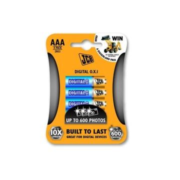 LED 5mm žltá 12V