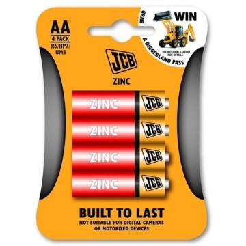 Led dióda 3mm zelená 12V