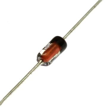 Slúchadlá Bluetooth 32mm JBL T500BTBLU