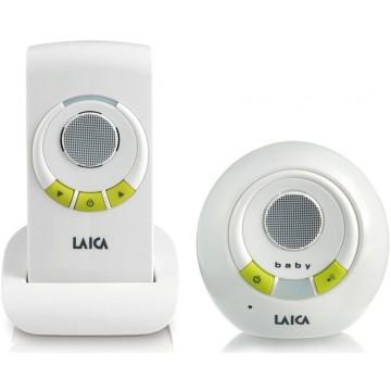 LX3084 Prepínač kolískový mini 3pin 230V červený