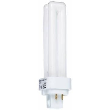 Tester káblov HDMI UT681