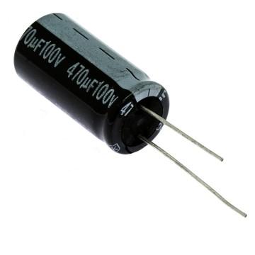 Kábel CYSY 3x1,5mm