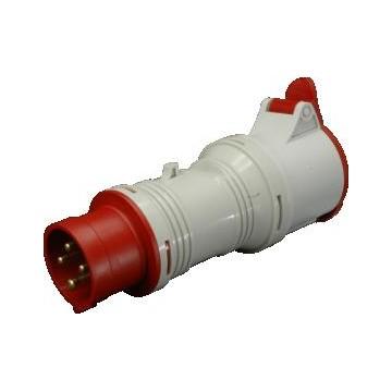 Konektor NS39-G2