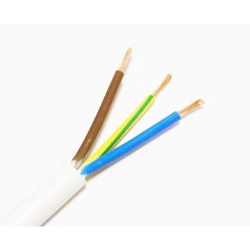 Batéria VARTA BAT-V379