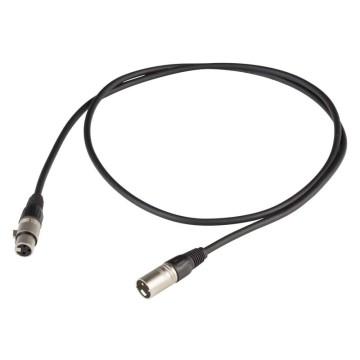 Tranzistor BC560C