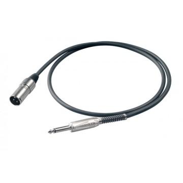 Relé: elektromagnetické; SPST-NO; Ucievky: 5VDC; 5