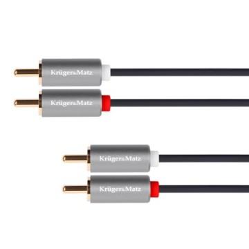 Tlačítko na bezdrôtový zvonček 1L38T