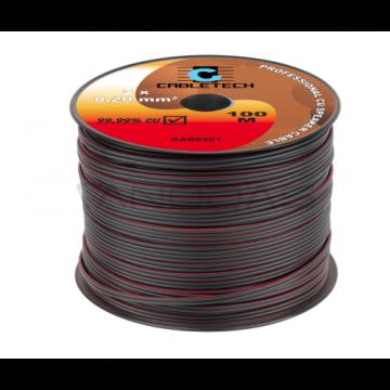 Zvonček bezdrôtový plug-in 2x